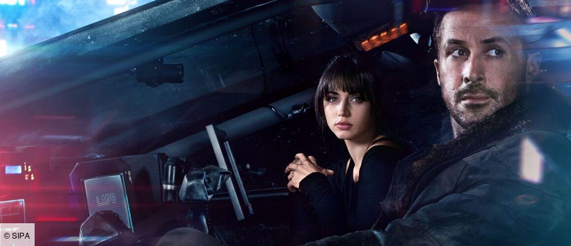 Blade Runner 2049 (France 2) : retour sur l'accident mortel qui a endeuillé le tournage du film - cinema - Télé 2 semaines