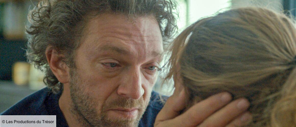 Mon roi (Arte) : l'amour toxique selon Maïwenn - cinema - Télé 2 semaines