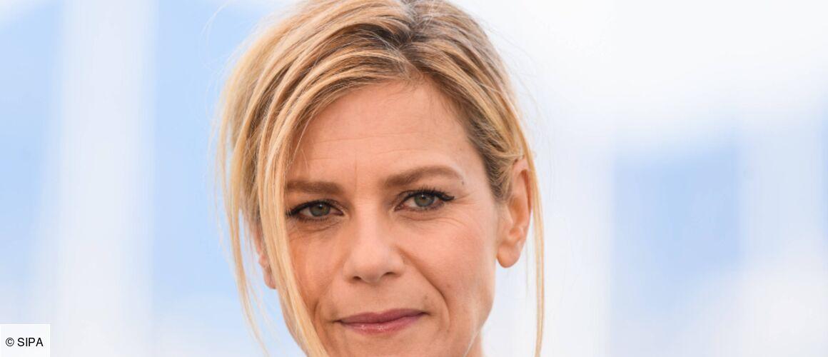 Marina Foïs : la comédienne est la prochaine maîtresse de cérémonie des César - cinema - Télé 2 semaines