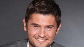 Christophe Beaugrand remplace Ariane Brodier sur NT1