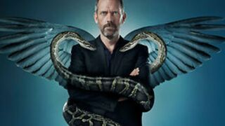 Audiences : Dr House écrase la concurrence