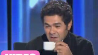 Buzz : L'interview culte de Jamel Debbouze par David Pujadas (VIDEO)