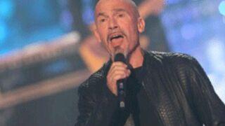 Florent Pagny (The Voice) balance sur M6