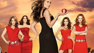 Desperate Housewives : Une saison 8 signée !