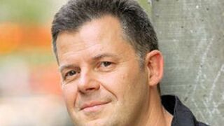 Eric Naulleau condamné pour manoeuvre frauduleuse