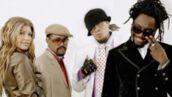 Les Black Eyed Peas vont faire danser Michel Drucker !