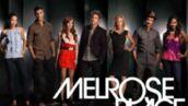 Melrose Place, nouvelle génération débarque sur M6 !