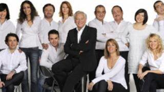 Midi en France : Laurent Boyer s'entoure de 14 chroniqueurs !