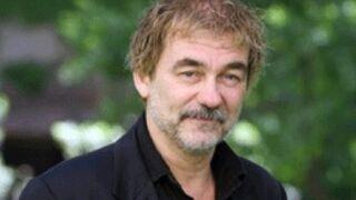 Olivier Marchal jouera dans la suite de Flics sur TF1