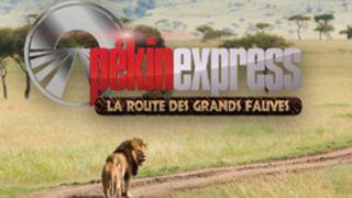 Pékin Express en Afrique : Débuts le 20 avril sur M6