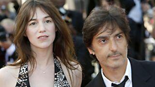 Yvan Attal et Charlotte Gainsbourg de nouveau réunis à l'écran