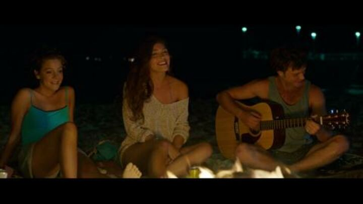 Camping 3 Quelle Est La Musique Du Film Video