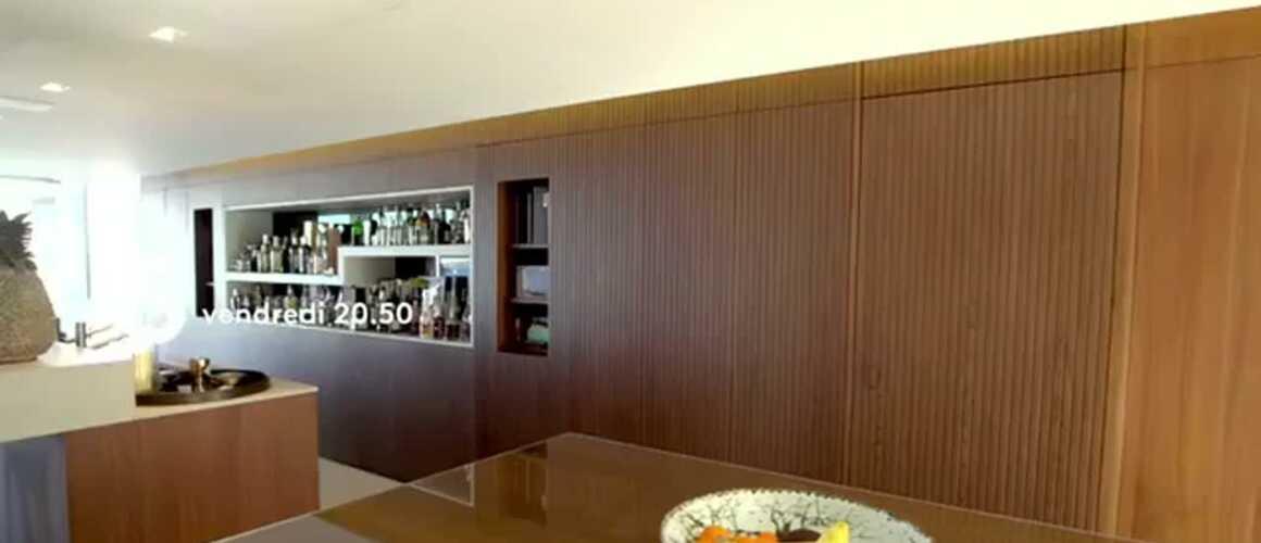 la maison france 5 bandes annonces toutes les vid os avec t l loisirs. Black Bedroom Furniture Sets. Home Design Ideas