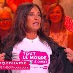 Pierre Loisirs PernautBiographieNewsPhotos Videos Jean Télé Et RL54Aq3cj
