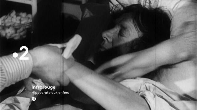 ENFERS AUX FILM TÉLÉCHARGER HIPPOCRATE