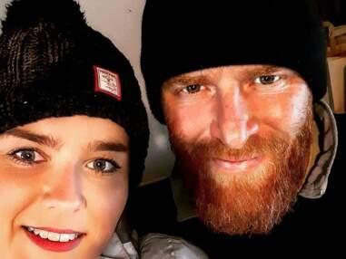 Jérôme et Lucile (ADP 2020) : selfies en amoureux, travail, amis... les coulisses de leur nouvelle vie à deux