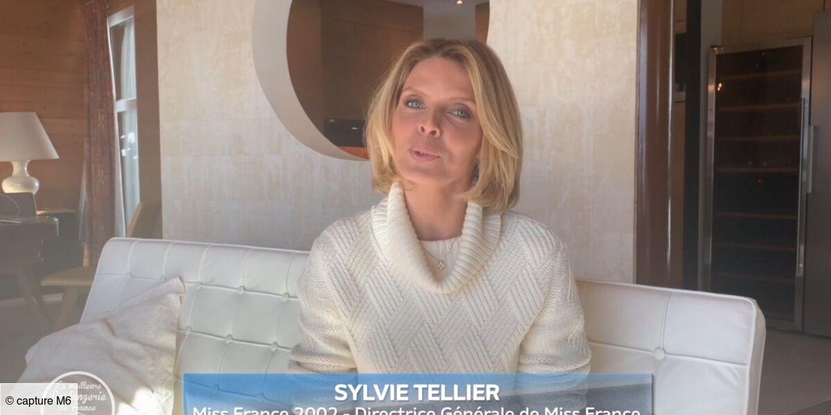 Exclu. L'impossible défi de Sylvie Tellier lancé aux candidats de la Meilleur Boulangerie (VIDEO)
