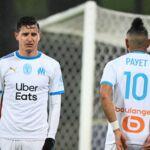 Programme TV Ligue 1 : sur quelle chaîne et à quelle heure suivre le match en retard OM/Lens ?