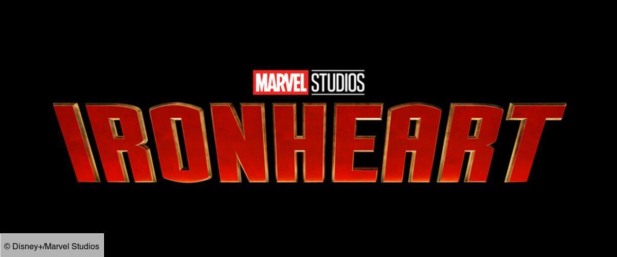 IronHeart (Disney+) : date de sortie, acteurs, intrigues... Tout savoir sur la série Marvel et l'héritière d'Iron Man !