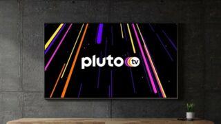 Pluto TV : lancement, programmes, accès… tout savoir sur le nouveau service de streaming gratuit !