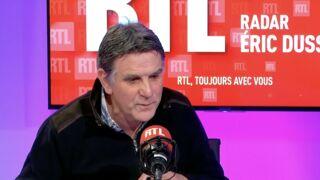 """Tex (Les Z'amours) a """"tout perdu"""" après son procès perdu contre France Télévisions : """"Ça a fait du mal à ma famille… C'est dégueulasse"""" (VIDEO)"""