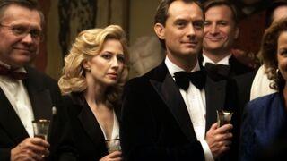 The Nest (Canal +) : Jude Law et Carrie Coon brillent dans un fascinant thriller conjugal