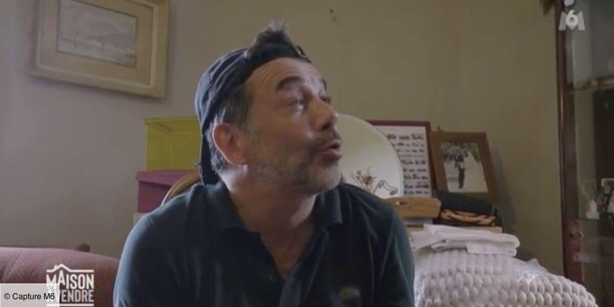 Maison à vendre : Sophie Ferjani dévoile une anecdote intime sur Stéphane Plaza, l'animateur très gêné ! (VIDEO) - Télé Loisirs.fr