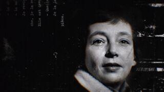 Marguerite Duras (France 5) : les hommes de sa vie