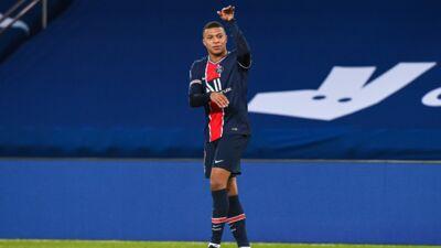 Programme TV Ligue 1 : Brest/Lyon, Nantes/OM, PSG/Monaco... horaires et chaînes des matches de la 26e journée