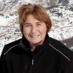 """Marielle Goitschel : """"A cause de la Covid 19, la montagne a morflé comme jamais !"""""""