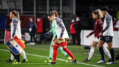 Programme TV Football féminin : sur quelle chaîne et à quelle heure suivre le match amical France/Suisse ?