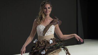 Marie Portolano va quitter Canal+ et prendre les rênes d'une nouvelle émission sur M6 !