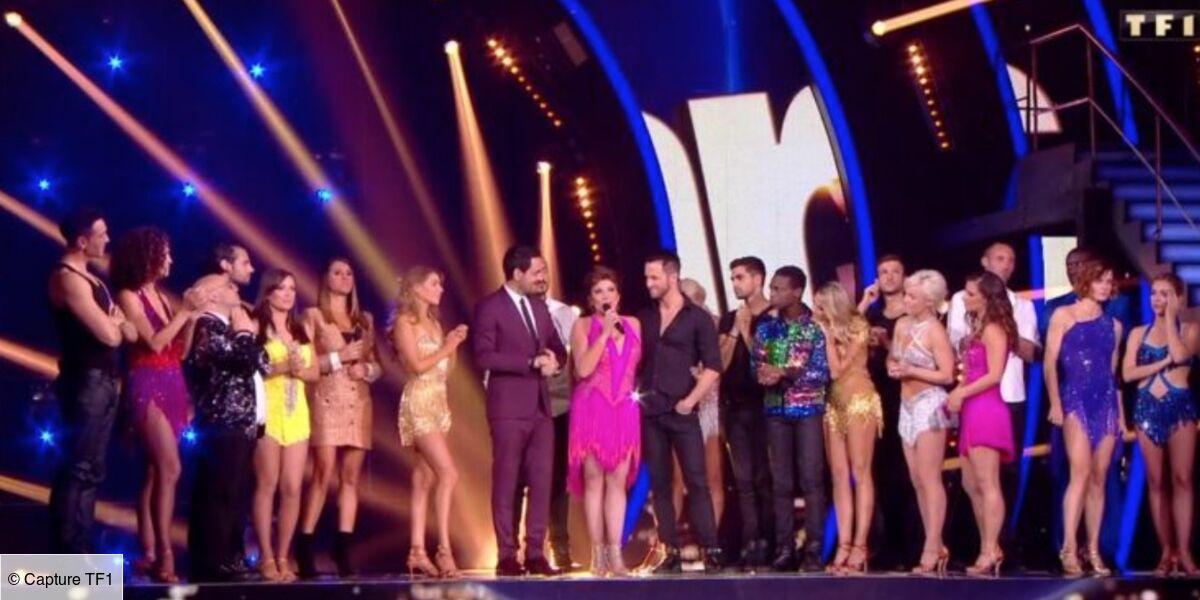 Danse avec les stars : cette star de TF1 qui a dit non à la production ! - Télé Loisirs.fr