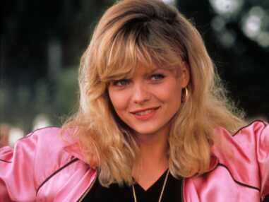 L'évolution physique de Michelle Pfeiffer au fil des années