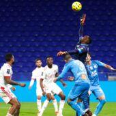 Programme TV Ligue 1 : OM/OL, Dijon/PSG, Rennes/Nice... sur quelles chaînes et à quelles heures suivre les matches de la 27e journée ?