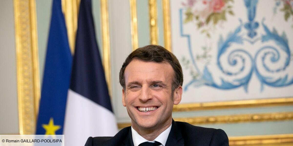 """Guillaume Gomez, l'ex-chef de l'Élysée, taclé par un conseiller après son départ : """"Tant mieux pour Macron, il mangera peut-être mieux !"""""""