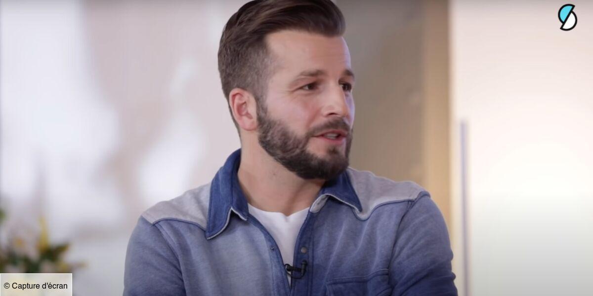 Star Academy : Jérémy Amelin dénonce les méthodes de la production pour pousser les candidats à parler de sujets intimes - Télé Loisirs.fr