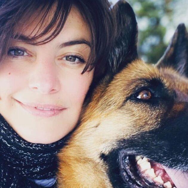 Laetitia Milot : la comédienne change de look pour un nouveau tournage, ses fans adorent (PHOTO)