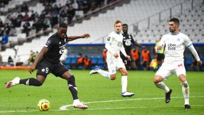 Programme TV Ligue 1 : sur quelles chaînes et à quelles heures suivre Lyon/Rennes, Bordeaux/PSG, Lille/OM ?