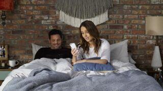 Grey's Anatomy (Disney+ Star) : les 5 gros évènements de la saison 16 à retenir !