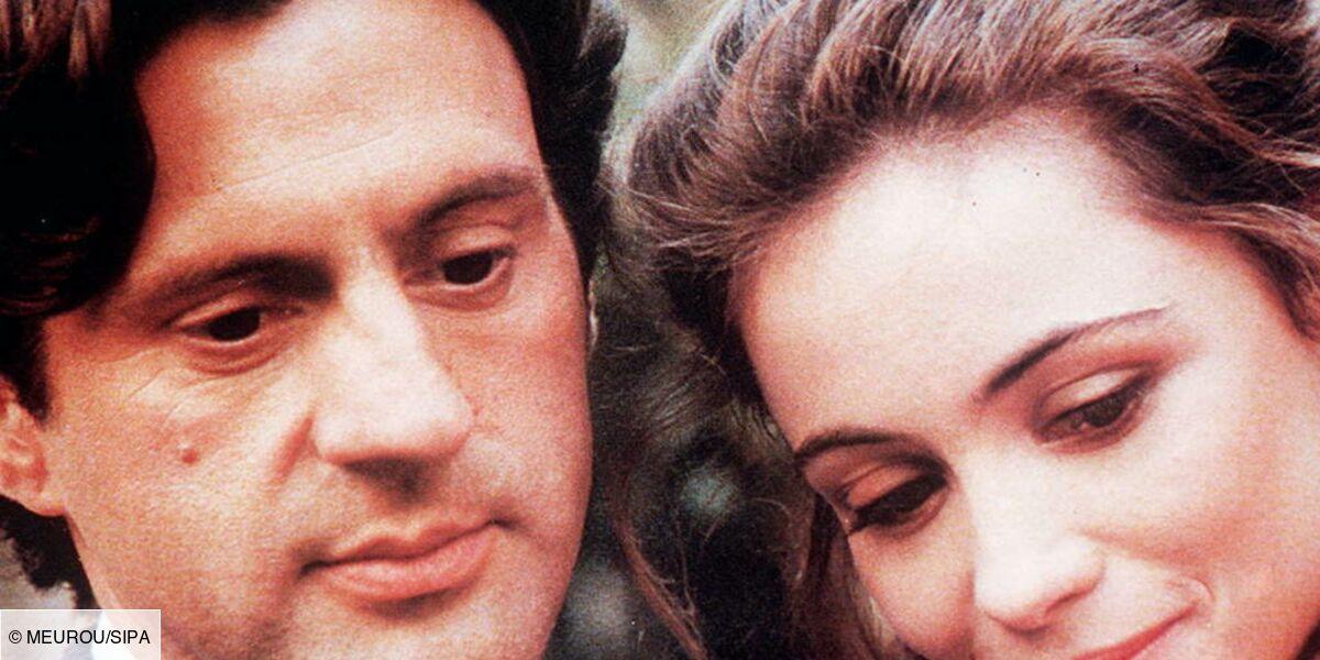 Un coeur en hiver (Arte) : Emmanuelle Béart et Daniel Auteuil, histoire émouvante d'un couple mythique du cinéma français - Télé Loisirs.fr