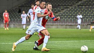 Programme TV Coupe de France : sur quelles chaînes et à quelles heures suivre Red Star/Lens, Lyon/Sochaux, Brest/PSG, Ajaccio/Lille, Canet/OM, Nice/Monaco…