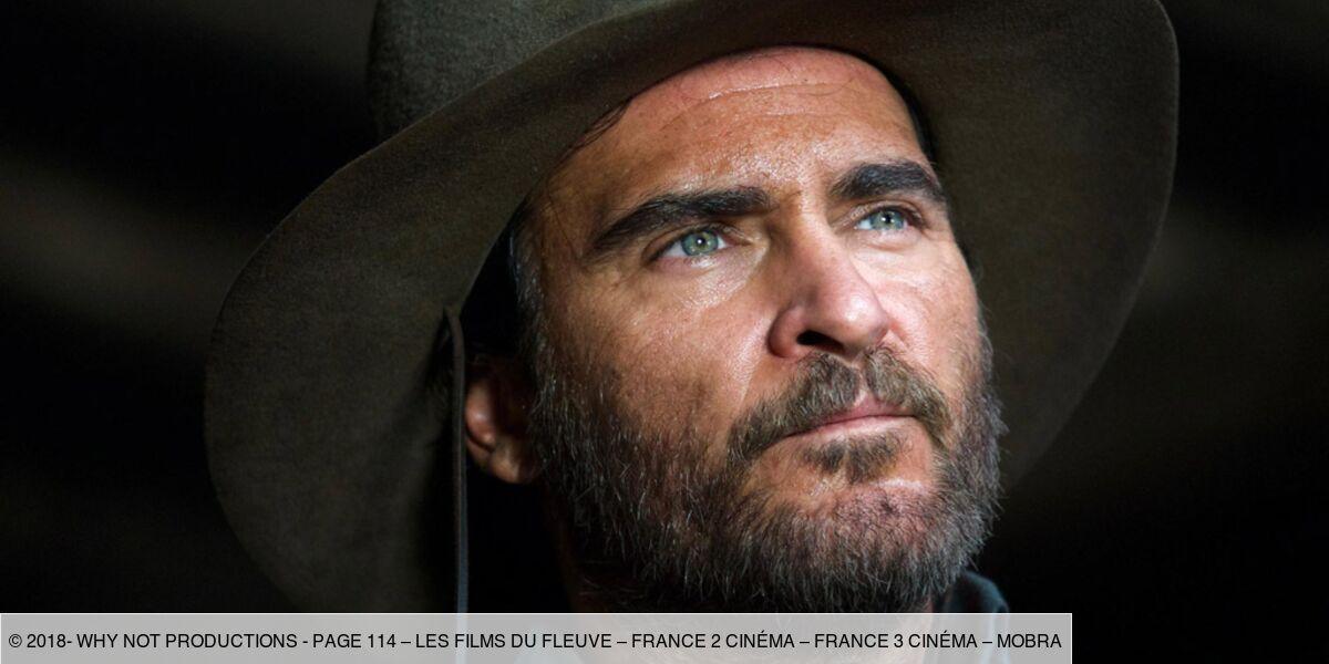 Programme TV : les meilleurs films à voir ce dimanche 7 mars sur les chaînes gratuites - Télé Loisirs.fr