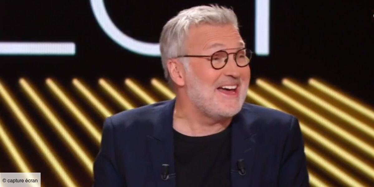 Laurent Ruquier séparé de Benoît Petitjean : son énorme révélation trois ans après la rupture (VIDÉO) - Télé Loisirs.fr