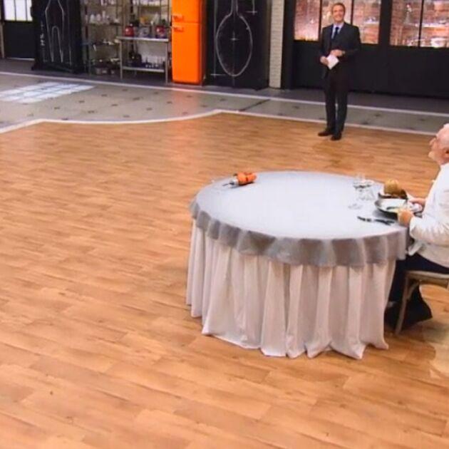 Top Chef : Pierre Gagnaire, Guy Savoy… les chefs invités sont-ils payés ?