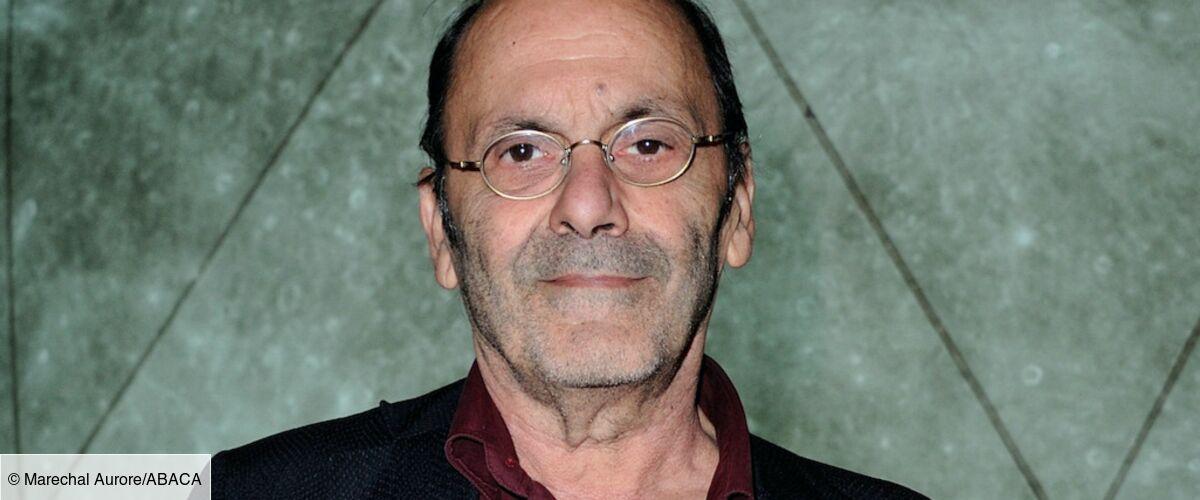 César 2021 :