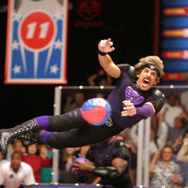 Dodgeball, même pas mal ! (Disney+) : connaissez-vous les origines inattendues de ce sport ?