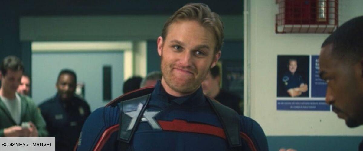Falcon et le Soldat de l'hiver (Disney+) : Chris Evans, le vrai Captain America, fera-t-il une apparition en fin de saison ? Un acteur sème le doute