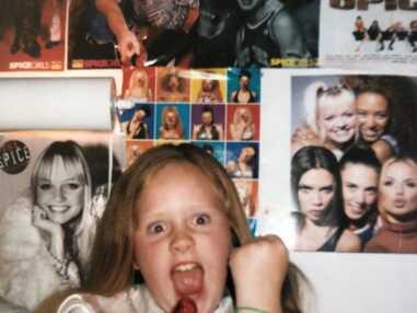 Adele : depuis ses débuts, la chanteuse a bien changé !