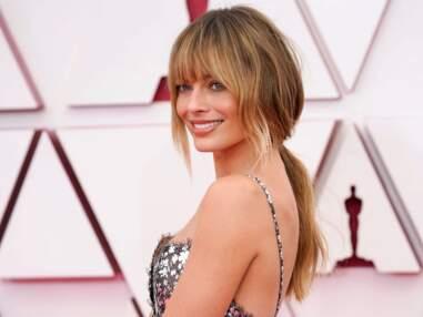 Oscars 2021 : les plus beaux looks de la soirée